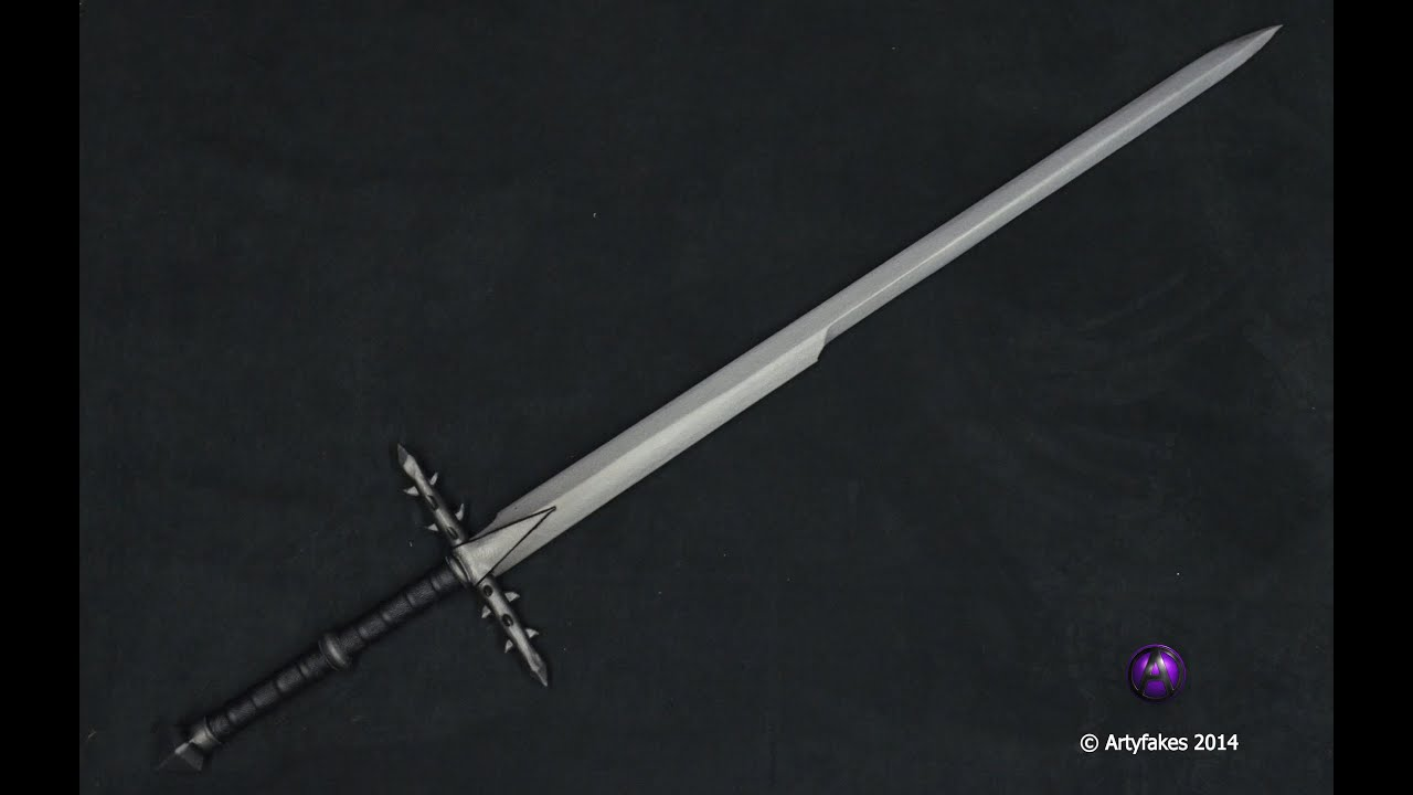 Lord Of The Rings Rohan Weapons