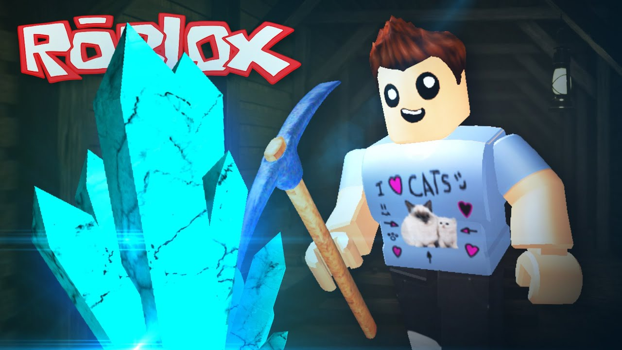 Most Inspiring Wallpaper Minecraft Roblox - maxresdefault  Pic_723138.jpg