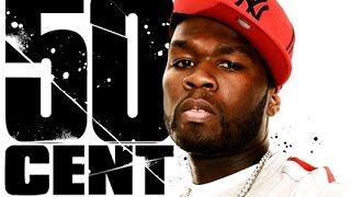 Why 50 Cent is the worst rapper of all time