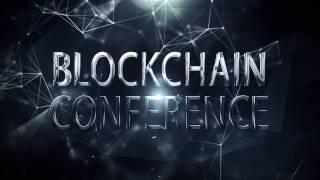 BlockchainUA. Александр Момот: Майнинг 2017. Мир против Китая