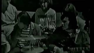 Grass Roots - Where Were You When I Needed You (1966)