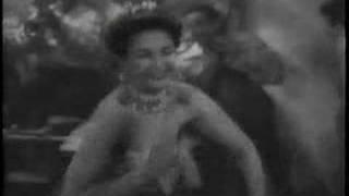 Yvonne De Carlo - That
