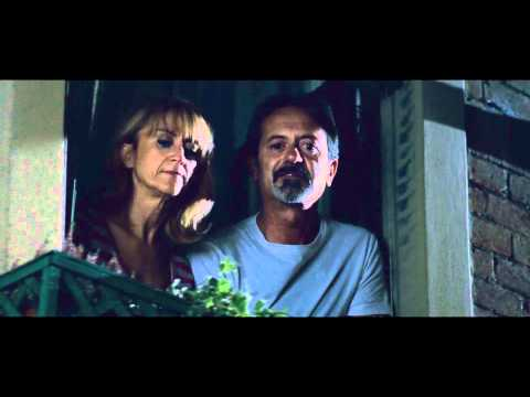 E nata una Star? – Trailer Ufficiale HD ITA (AlwaysCinema)