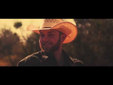 Hayden Haddock - Red Dirt Texas (Official Music Video)