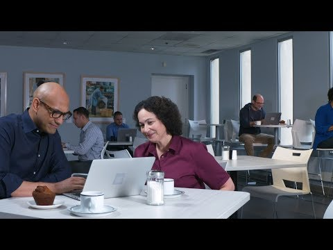 Tips for Using Public WiFi | Consumer Reports
