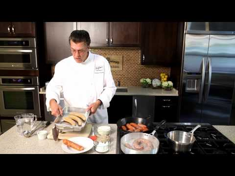Sausage Andouille Sausage How To Cook