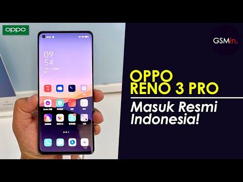 Update Manual Realme UI di Realme 3 Pro Indonesia.
