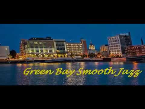 Over 2 Hours Smooth Jazz 3 On Johnkenneth930
