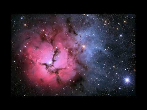 Earth Cycle Healing Frequencies   Over an Hour Long 528Hz & 432Hz for deep Relaxation and Healing