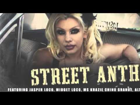 big-la---vida-loca---taken-from-street-anthems-4---urban-kings-tv