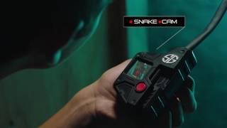 Spy Gear - Capture the Flag