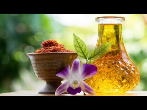 8-best-benefits-of-saffron-oil---superfoods-you-need