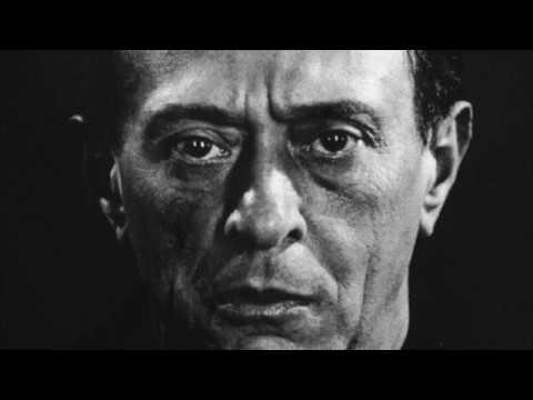 Ensemble Concordanze - Arnold Schönberg: Verklärte Nacht