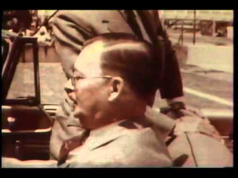1956 Indy.wmv