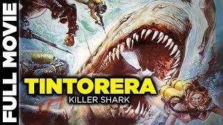 Video Tintorera - Killer Shark |  Susan George, Hugo Stiglitz, Andrés García | Hollywood Movies download MP3, 3GP, MP4, WEBM, AVI, FLV April 2018