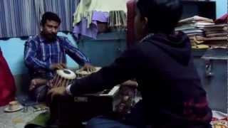 Jadi Tare Nai Chini Go. by Anirban Das, Saktinagar, Krishnagar, Nadia.