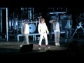 "Justin Bieber- ""Love Me"" (HD) Live at the New York State Fair on 9-1-2010"