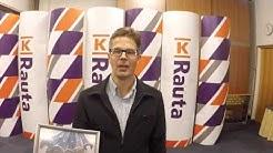 Vuoden Rautia-ketjukauppa 2016: Rautia Riihimäki (nyk. K-Rauta Riihimäki)