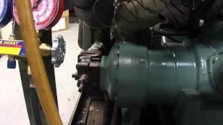 NJ Commercial Air Conditioning Repair 973-777-2932 AC Chiller Service Tutorial Part 1