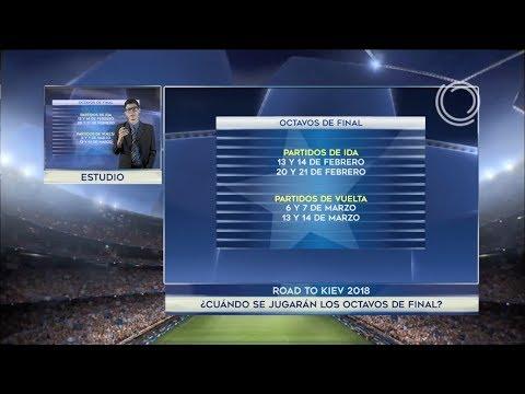 Armenia Premier League