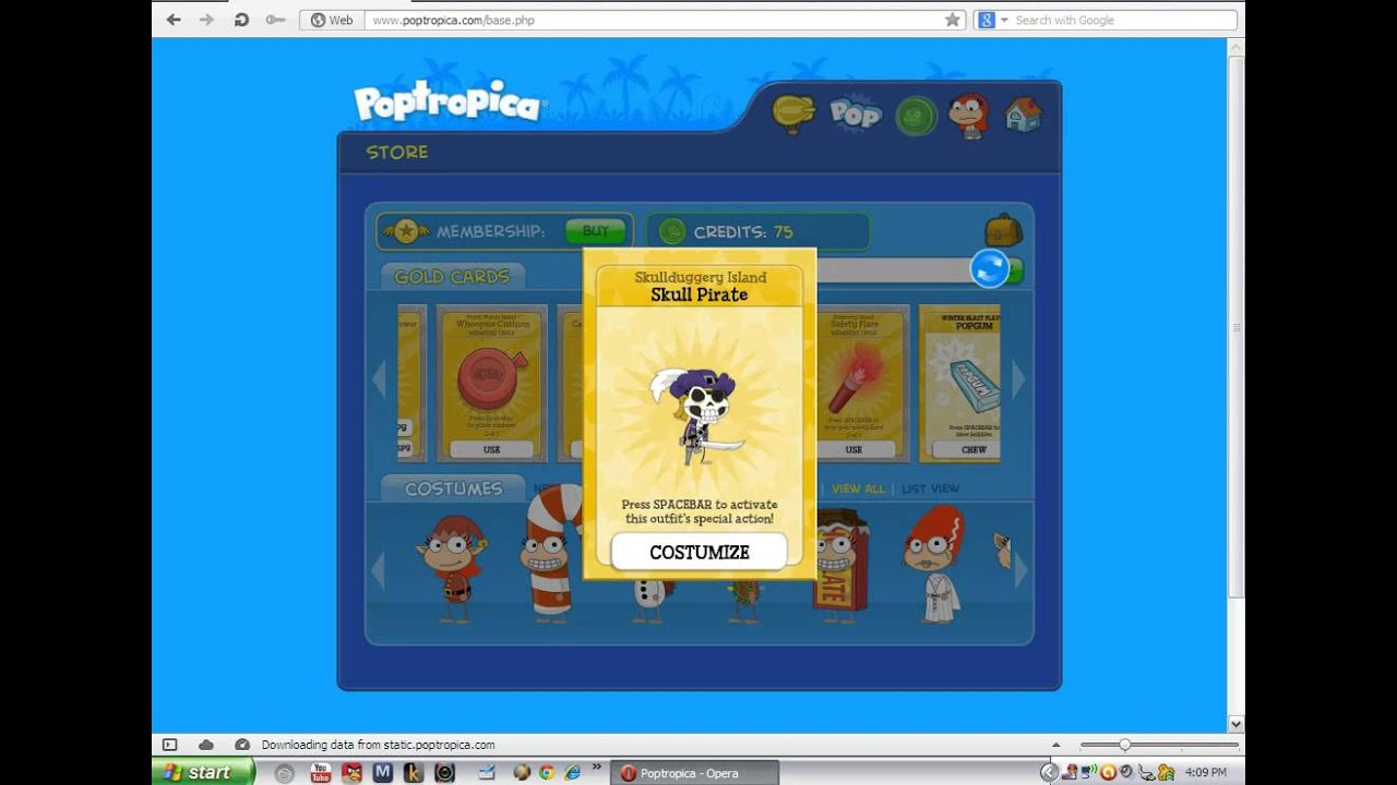 poptropica two promo codes youtube. Black Bedroom Furniture Sets. Home Design Ideas