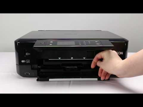 epson-xp-620-and-xp-630-|-paper-loading-tips-and-tricks