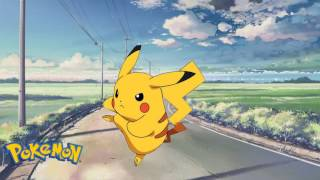 Atrapalos Ya {OP1 Full} [Pokemon]  SRFL 