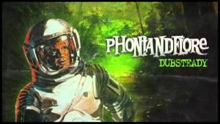 04 - PhoniAndFlore (Dubsteady) - Dubsteady (Injham Remix)