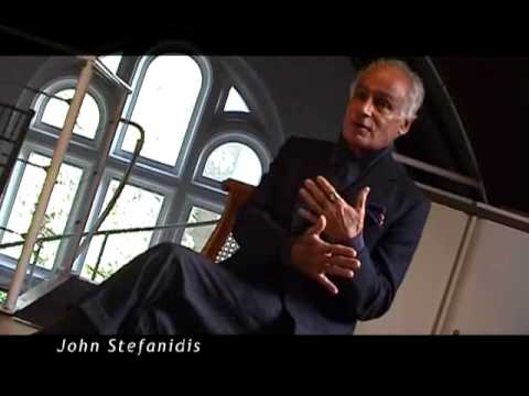 john-stefanidis-interior-designer-video-interview