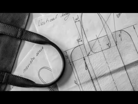 Arsante of Sweden – Brand Video