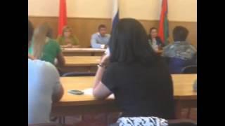 видео Тендер Наружная Реклама