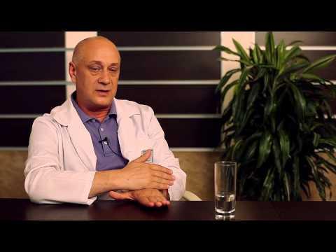 Миелодиспластический синдром (МДС)
