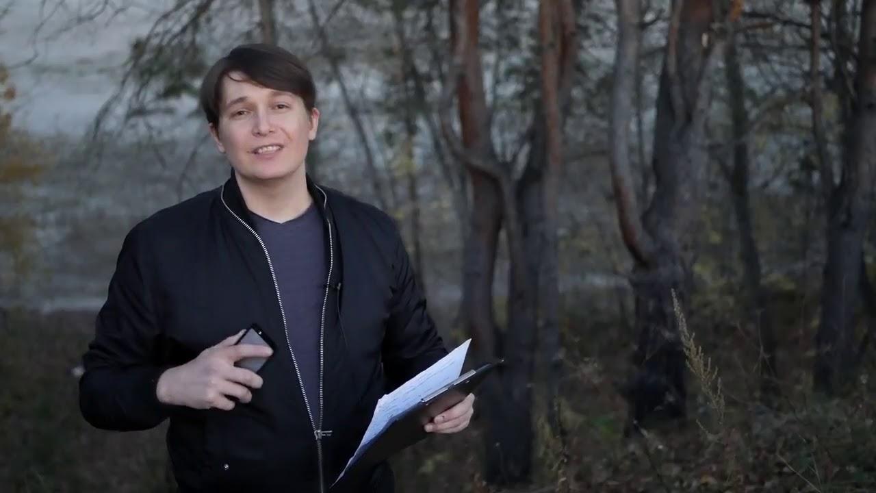 Лев Гороскоп на неделю с 8 по 14 октября 2018