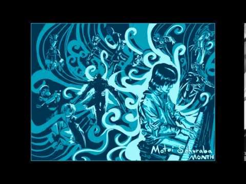 01 Ivan Hakštok, SnappleMan - Valkyrie Profile, Star Ocean 3 - Domination of the Deep Empty Space