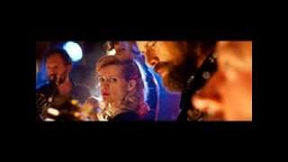 Wayfaring Stranger - Alabama Monroe Soundtrack