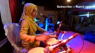 Video MUTIK NIDA - YA ASYIQOL MUSTOFA - LIVE DANASARI PEMALANG download MP3, 3GP, MP4, WEBM, AVI, FLV Maret 2018