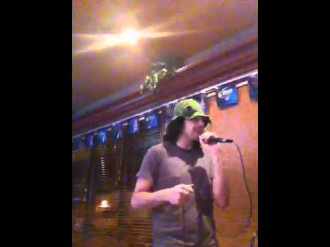 Two become one(karaoke)