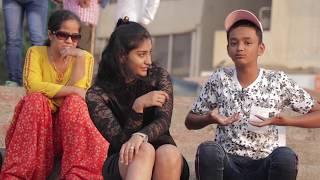 Mere Dost ki Bhabhi banogi | Oye It