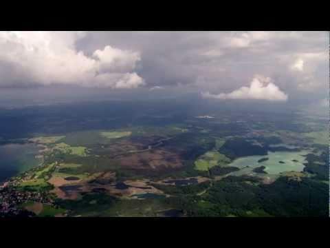 Deutschland von Oben - Trailer (Deutsch) HD