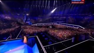 Евровидение 2014 ФИНАЛ ПРЯМАЯ ТРАНСЛЯЦИЯ Смотреть Онлайн Видео Повтор1