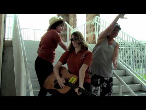 Schools Out By Alice Cooper Teacher Music Video