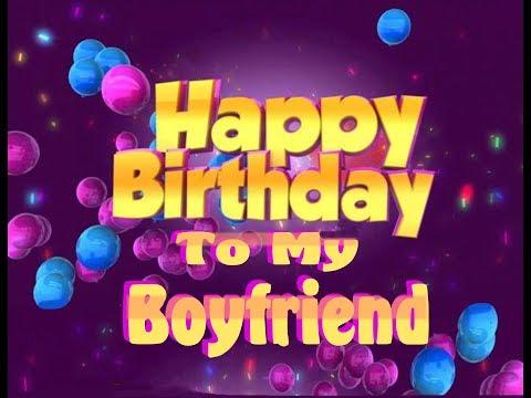 happy-birthday-to-my-boyfriend