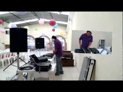 House music 2012 session zurprise dj 2 3 youtube for House music 2012