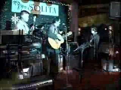jesse valencia kundiman blues @ solitas