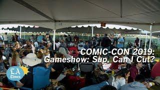 comic-2019-gameshow-cut