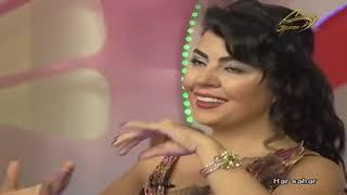 Repeat youtube video Ashiq Samiranin ad gunu Her seherde Space tvde