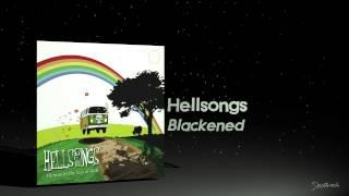 Hellsongs - Blackened (Metallica Cover)