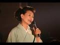 【金田たつえ】カラオケ人気曲トップ10【ランキング1位は!!】