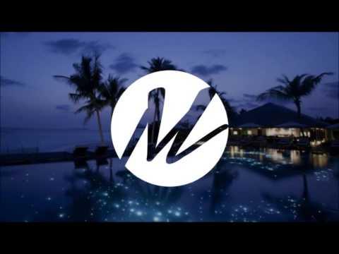 Apologize x Firestone (Noz Tropical House Remix)