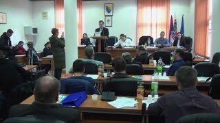 Zamjenik Načelnika Srebrenice Neće Biti Srbin